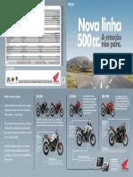 79619_8_AF_Folheto_500cc_480x150.compressed_0