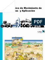 fundamentosdemovimientodetierras1-160509185128.pdf
