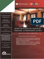 boletin2-2014.pdf