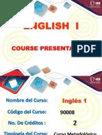 Presentación Aula Inglés 1 [Reparado]