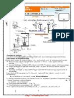 Devoir de contrôle N°1 - Technologie - 1ère AS (2009-2010) 2.pdf