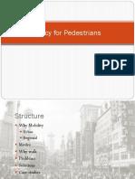 policyforpedestrians1-121212000536-phpapp01
