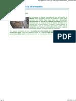 ASIR_ISO05_Version_Imprimible_PDF.pdf
