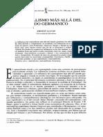 lluch.pdf