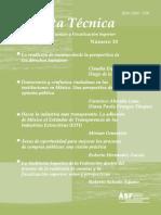 Revista Técnica_10 ASF.pdf
