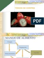 Presentaci_n_Criterios.ppt