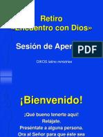 OIKOS-EncuentroConDios(1)