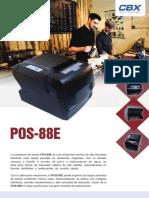 POS-88E