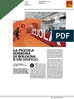 Il_Venerdi_di_Repubblica_54-55_20170303000000