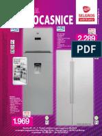 Catalog Selgros 40 41 Electro 2017 Opt
