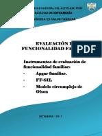EVALUACION-DE-LA-FUNCIONALIDAD-FAMILIAR.docx