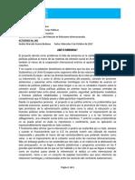 Andrés Marcelo Guerra Burbano-Actividad 1