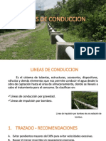 LINEAS_DE_CONDUCCION.pptx