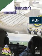 FAA-H-8083-9A