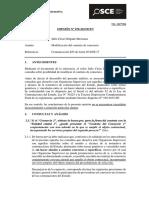 070-17 - Julio Cesar Delgado Mestanza-modif.contrato Consorcio