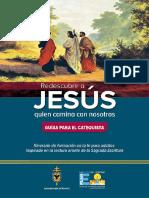 9 Redescubrir a Jesuspdf