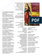 MISA NUEVO OBISPO2.pdf