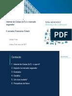 Helder Frias - Internet de Coisas (IoT) e o mercado segurador.pdf