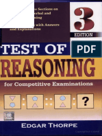 55153915-Thorpe-s-Test-of-Reasoning-Solved-E-book-666-Pages-3rd-Edition.pdf