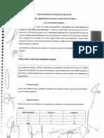 Acuerdo-Plenario-de-la-CSJ-Lima-Norte-VAlor de los certificados e informes.pdf