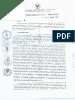 RA-DESIGNACION DE SUPERVISOR-MD.pdf