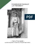 3-little-guide-e.pdf