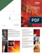 RETARDANTES DE FLAMA.pdf