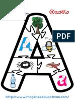 puzle.pdf