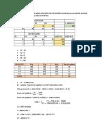 tarea-de-costos-2 (1)