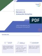 tema1_guia2F.pdf