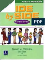 Side by Side 3
