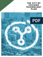 cityofchicago-techplan.pdf