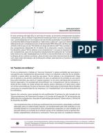 un-hombre-sin-atributos.pdf