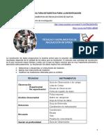 Material Informativo 4 - Final