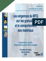 exigences-du-mtq-sur-les-granulats-et-le-comportement-des-materiaux-c.-robert.pdf