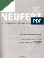 Neufert 10° Edition-Fr (1)