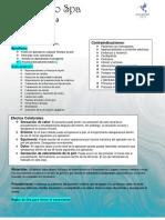 Protocolos de Radiofrecuencia