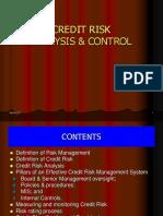 Credit Risk Analysis _ Control - GC_2