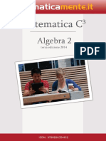 Algebra2 eBook 3