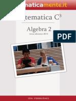 Algebra2 eBook 3