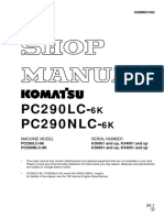 KOMATSU KESRA.pdf