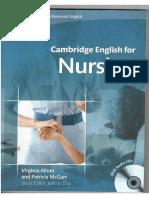 270284401-Cb-English-for-Nursing-Int.pdf