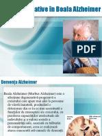 357893797-Alzheimer.pps