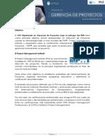 XXV-PMI_Informacion-XXV-PMI-Version-Espanol.pdf