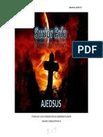 Sudor Frío by Ajedsus