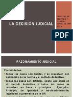 1452974153.LA DECISIÓN JUDICIAL.pptx