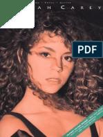 152168736-Mariah-Carey-Book.pdf