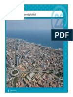 06_barcelona_22_presenation.pdf