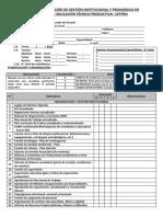 007monitoreocetpro-130723012125-phpapp01
