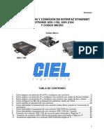 86165623-DIG014S2-Manual-Configuracion-LANTRONIX-1.pdf